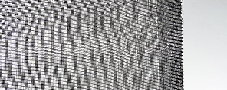 Agrinet doo – Tessitura per reti antigrandine e reti ombreggianti per orto floro frutticoltura